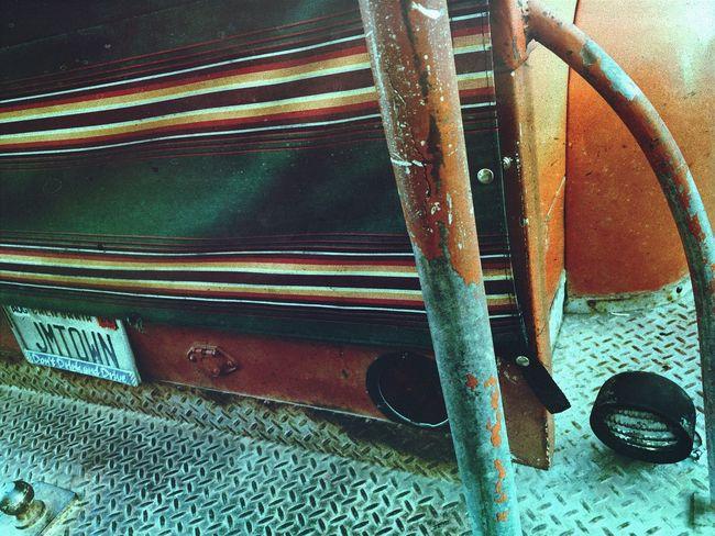 Vintage NEM Derelict NEM VSCO Submissions