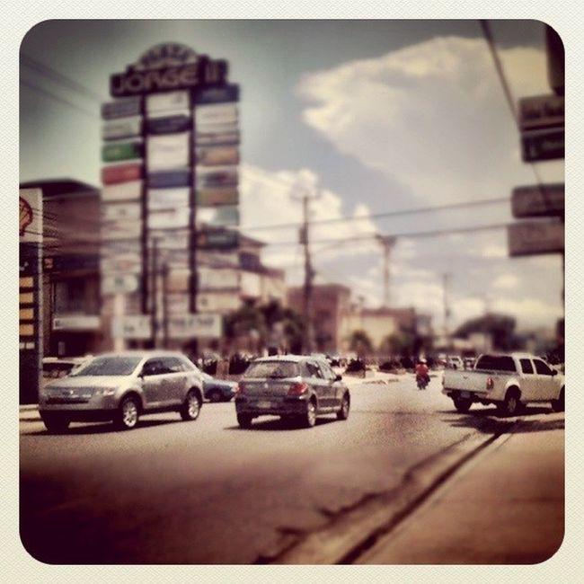 Streetphoto Street Photo Yesa3G iphonegraphy cars
