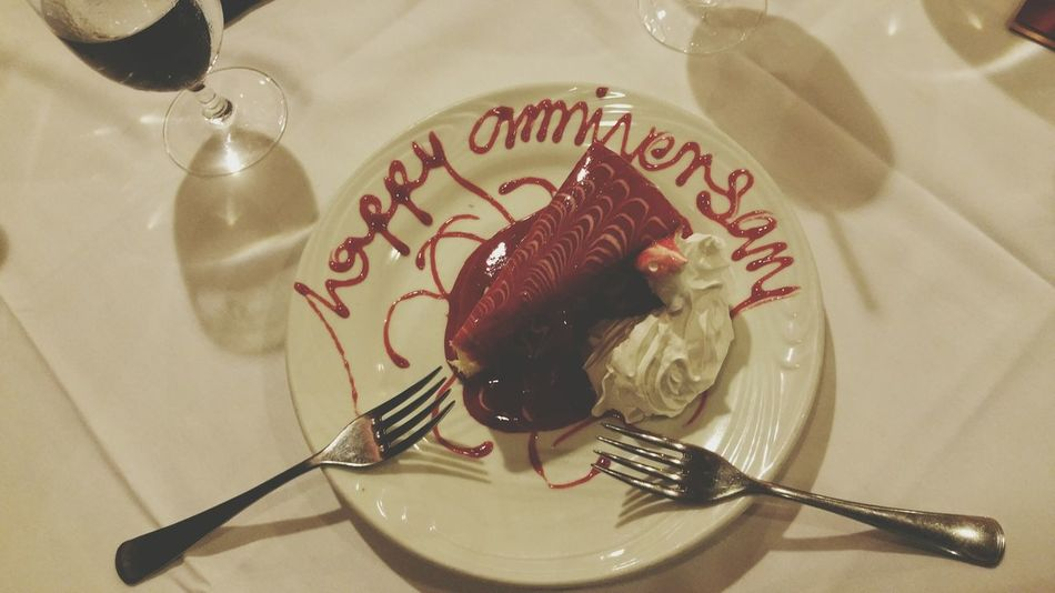Beautiful stock photos of eiscreme,  Birthday Cake,  Birthday Candles,  Chocolate Sauce,  Close-Up