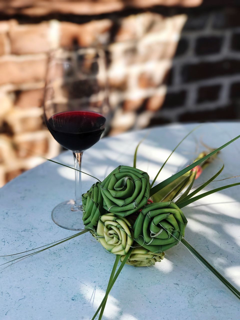 wineglass, wine, food and drink, red wine, no people, freshness, healthy eating, table, food, indoors, close-up, day