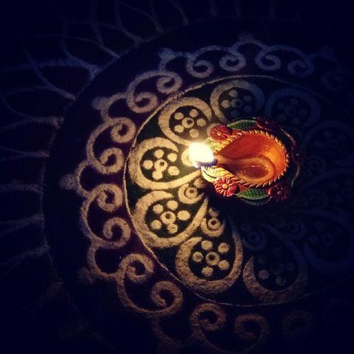 Diwali_eve Lumia_925 Lovin_it