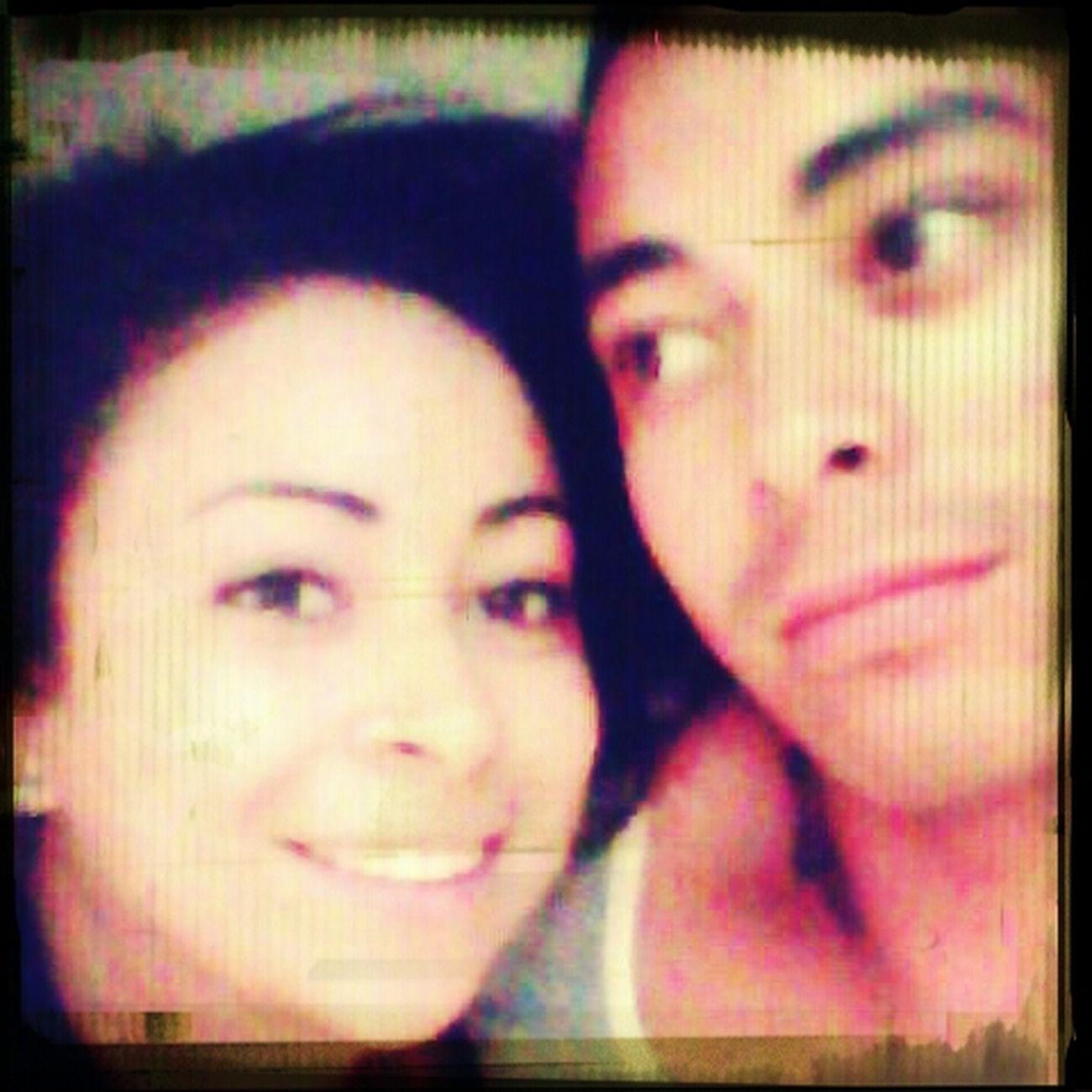 #mylove #cuddles #distancemakestheheartgrowfonder #forever