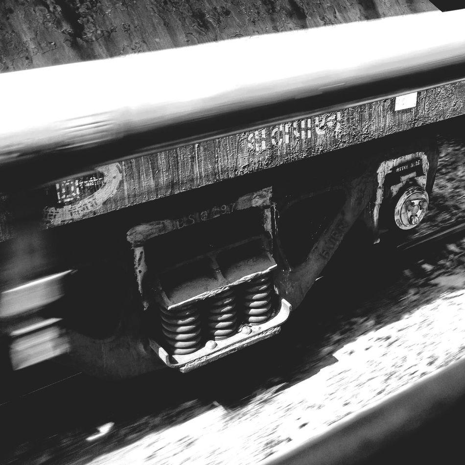 VSCO Vscocam Bw_collection Bw_friday_challenge Blackandwhite Black And White Minimalism Minimalist Check This Out EyeEm Gallery Light And Shadow EyeEm EyeEm Best Shots Monochrome EyeEm Bnw Eye4photography  EyeEm Best Shots - Black + White Bnw_collection Train