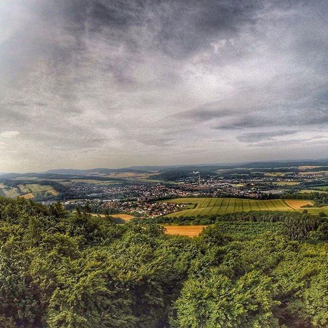 Sklblog Alfeld Himmelberg