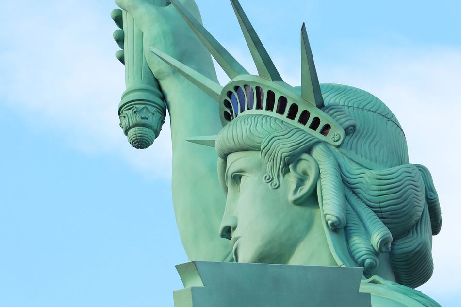 Beautiful stock photos of 4th of july, American Culture, Art, Art And Craft, Craft
