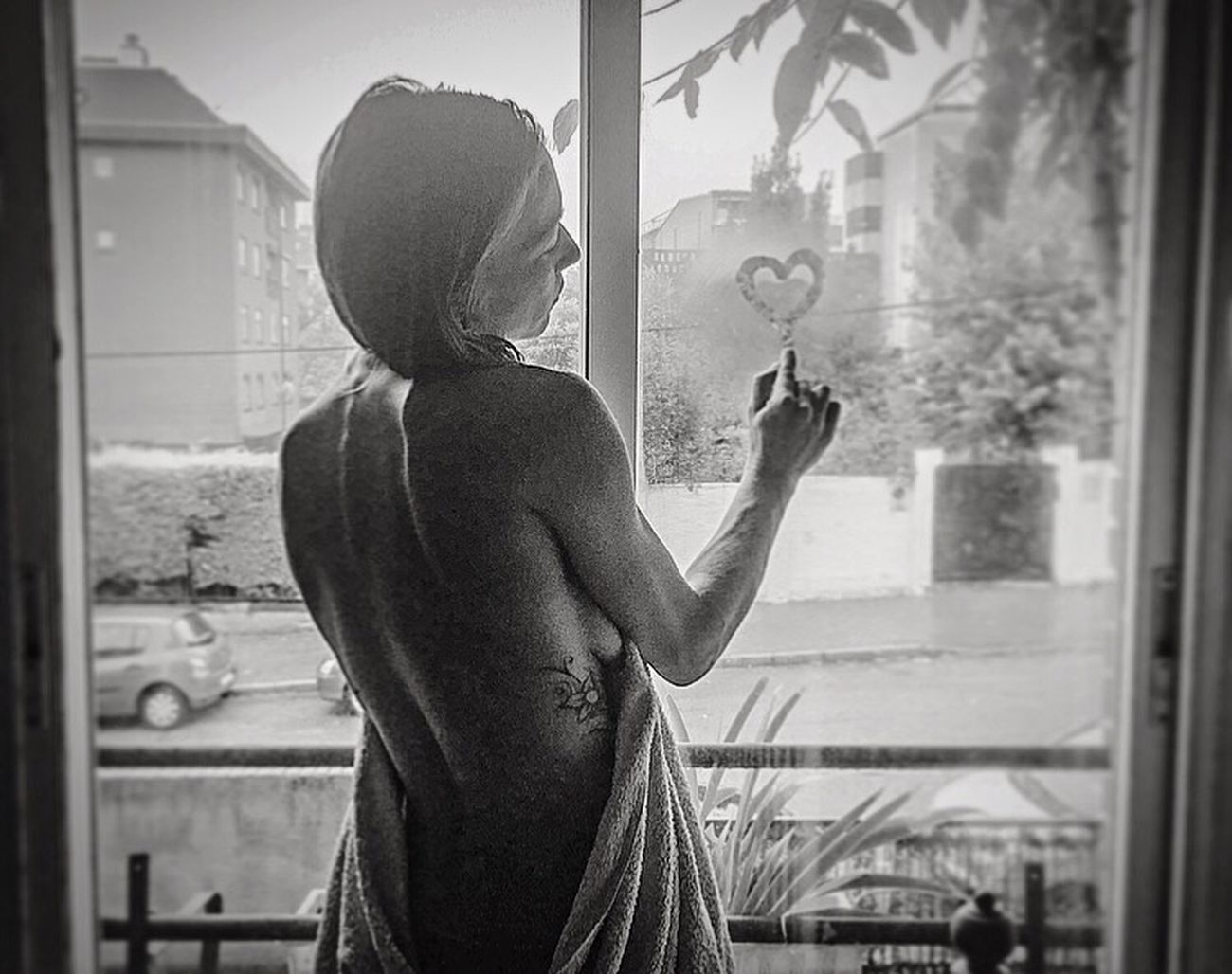https://m.youtube.com/watch?v=_zPlr-o-YEQ Looking Through Window Light And Reflection Blackandwhite Black And White Portrait Youandme Rainy Days Autumn Heart Tattoo Body Love From My Point Of View Saturday Weekend Relaxing Window Imagination Taking Photos Person Feelings Light And Shadow Myuniquestyle Monochrome Window View
