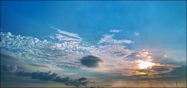 Sky_collection Cloudporn Sd14