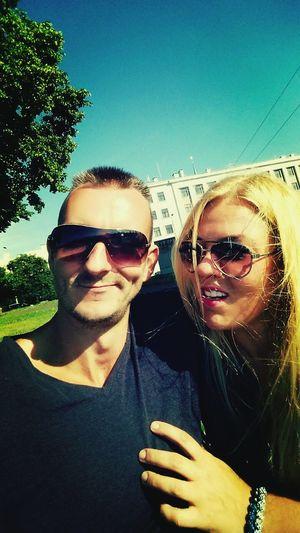 Me and Astacia 3:)))