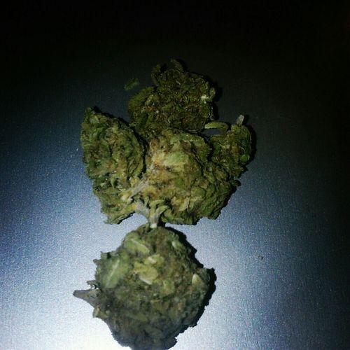 #smoking Nun Bt Foreign