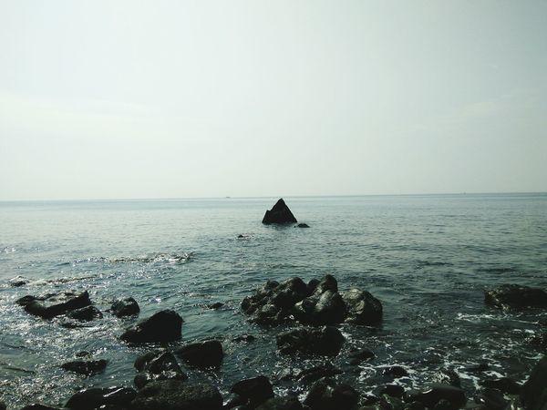 EyeEmNewHere Caboderama Goa India India Sea Море гоа Индия Nature EyeEmNewHere The Great Outdoors - 2017 EyeEm Awards