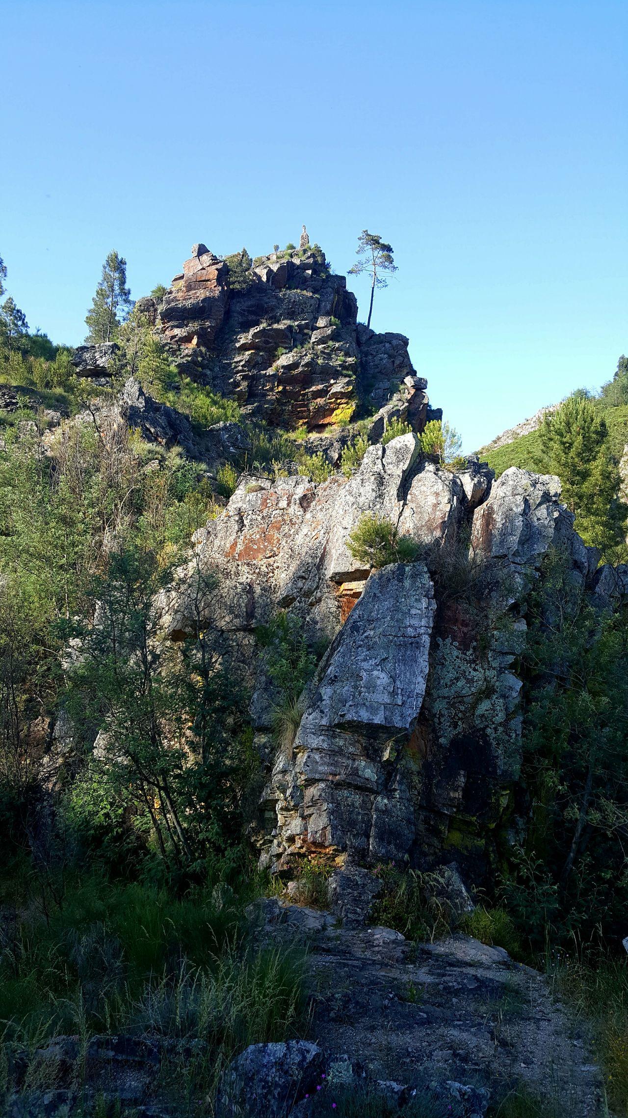 Homemade CascataS Valley Paisagem Barragem Natureza🍁 Natureza 🐦🌳 River Penhasco