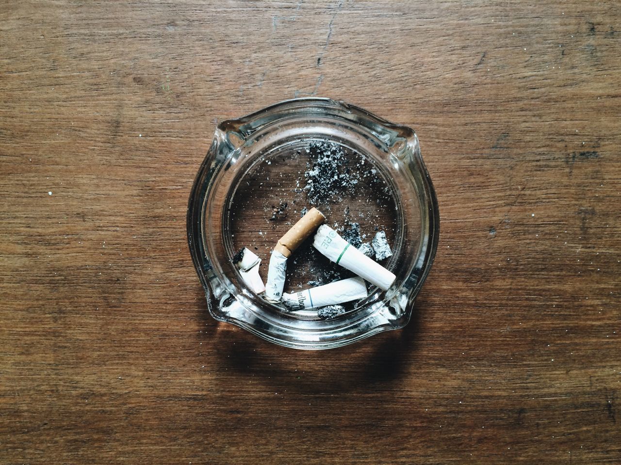 ash Minimalism StillLifePhotography Stillphotography Wood - Material Cigarette  Smoke