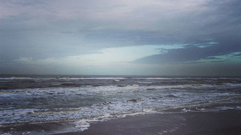 Skallerup Klit Vesterhavet Northsea Waves Beachwaves Skylovers Nature Naturelover Natureshots Denmark