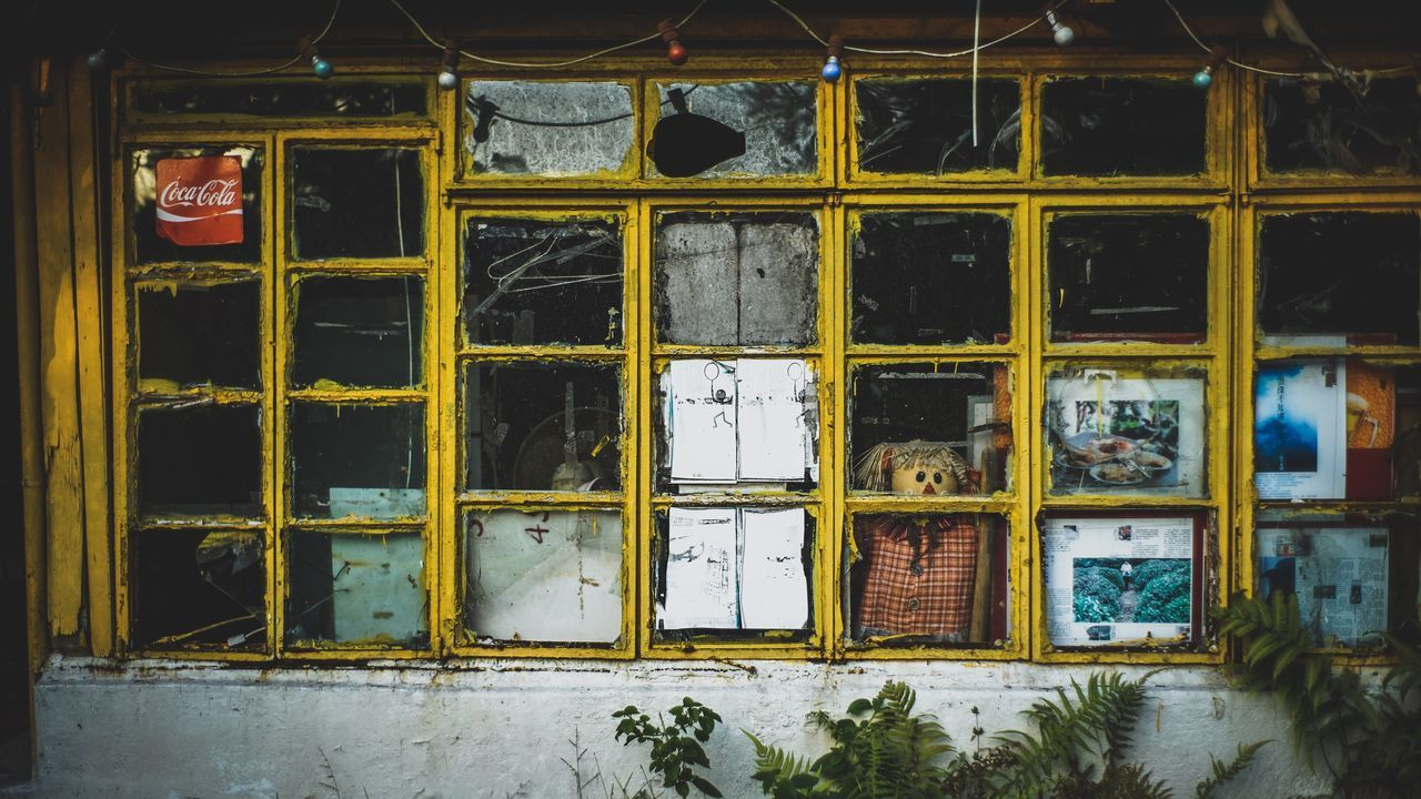village window Discoverhongkong Village Window Beautiful Strangers Lifestyles Taking Photos Walking Around Capture The Moment Captured Moment From My Point Of View EyeEm Gallery EyeEm Masterclass EyeEm Best Edits Found On The Roll Hello World Life In Motion Moment Of Silence Oldlens Sumillux35mm1st Outdoors Pathway Wisdom Nature Moments Of Life
