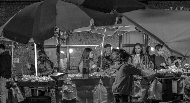 Asian Culture Market Busy Street Busy People Week On Eyeem