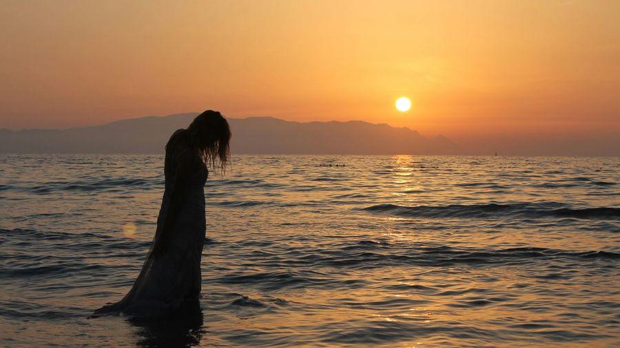 Relaxing Sea Enjoying The Sun Enjoying Life Kusadasi Kadınlar Denizi Life Is A Beach Sunset Enjoying The Sunset Hello World