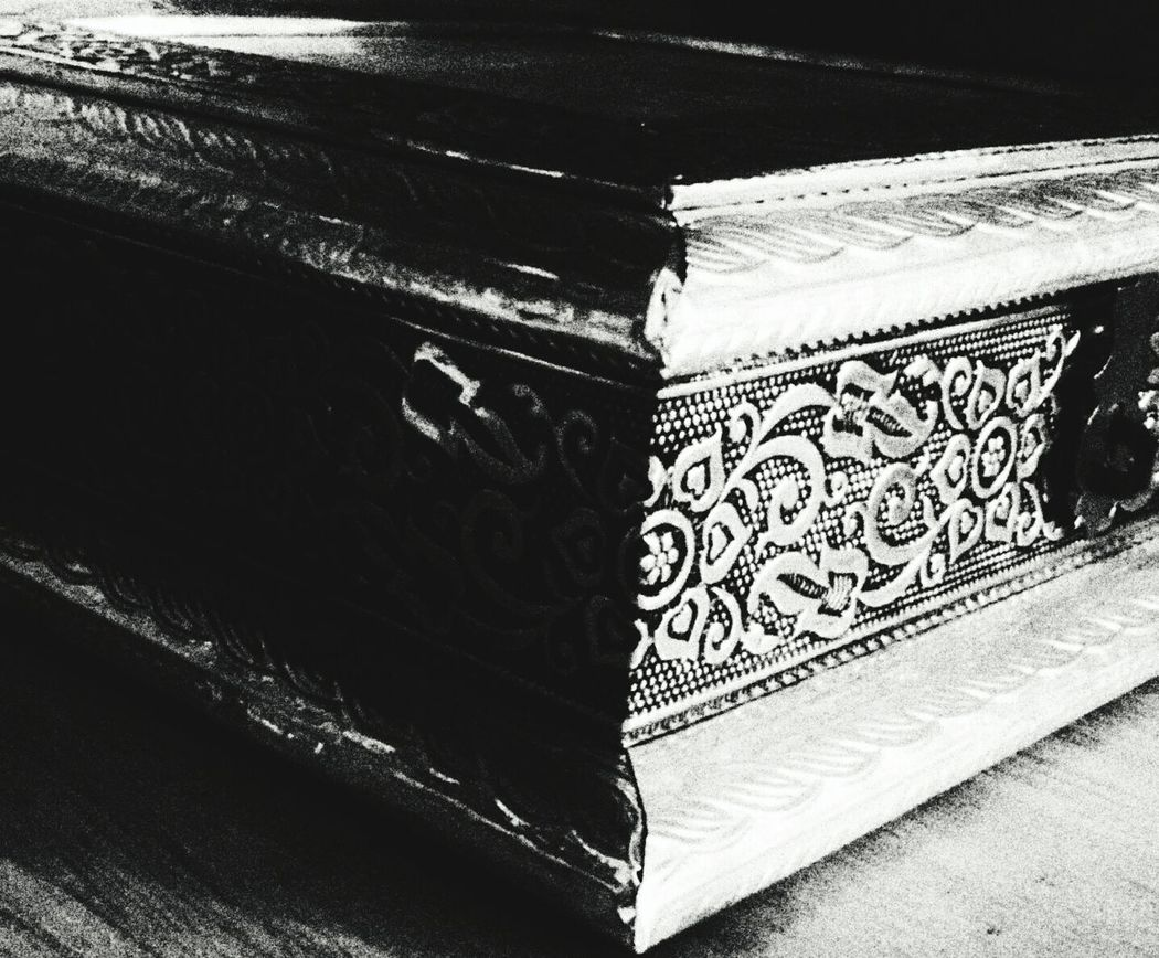 F2 Filter Monochrome Taking Photos Jewelery Box Black And White Photography Light And Shadow EyeEm Gallery Abstract