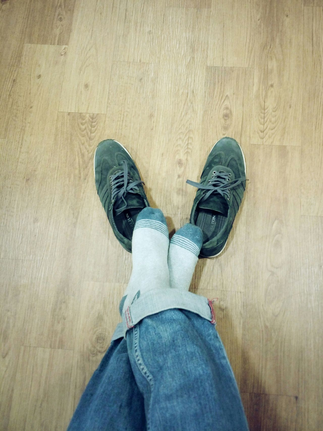 TK Maxx Socksie Human Leg Shoe Jeans Lifestyles Socks relax Mumbai India