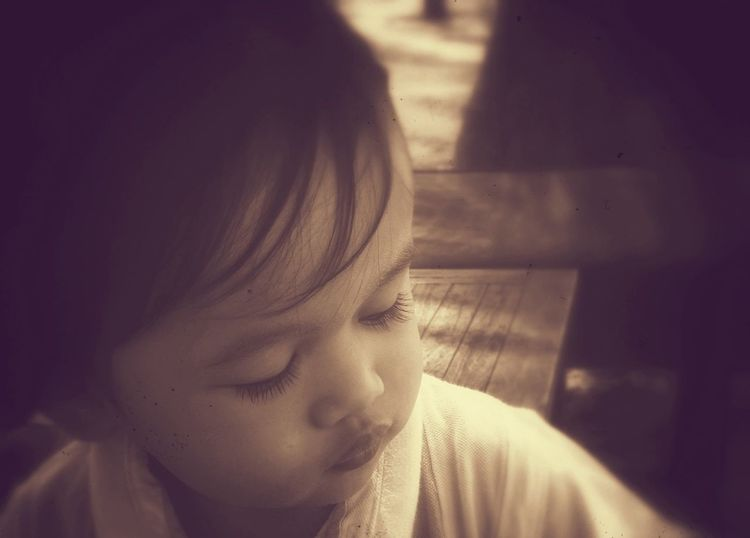 IPhoneography My Angels Precious Moments Frame It!