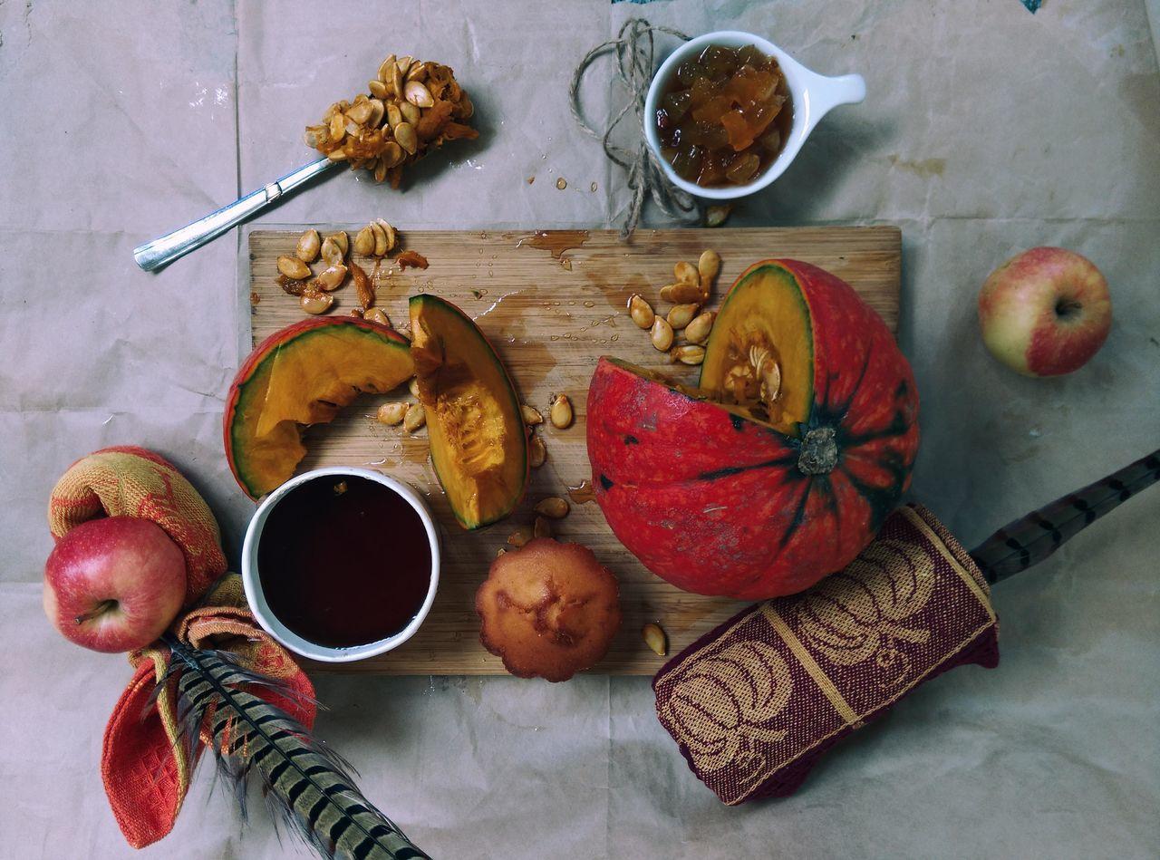 Visual Feast Food Table Food And Drink Indoors  Healthy Eating No People EyeEm Best Shots Beauty In NatureEyeEm Gallery