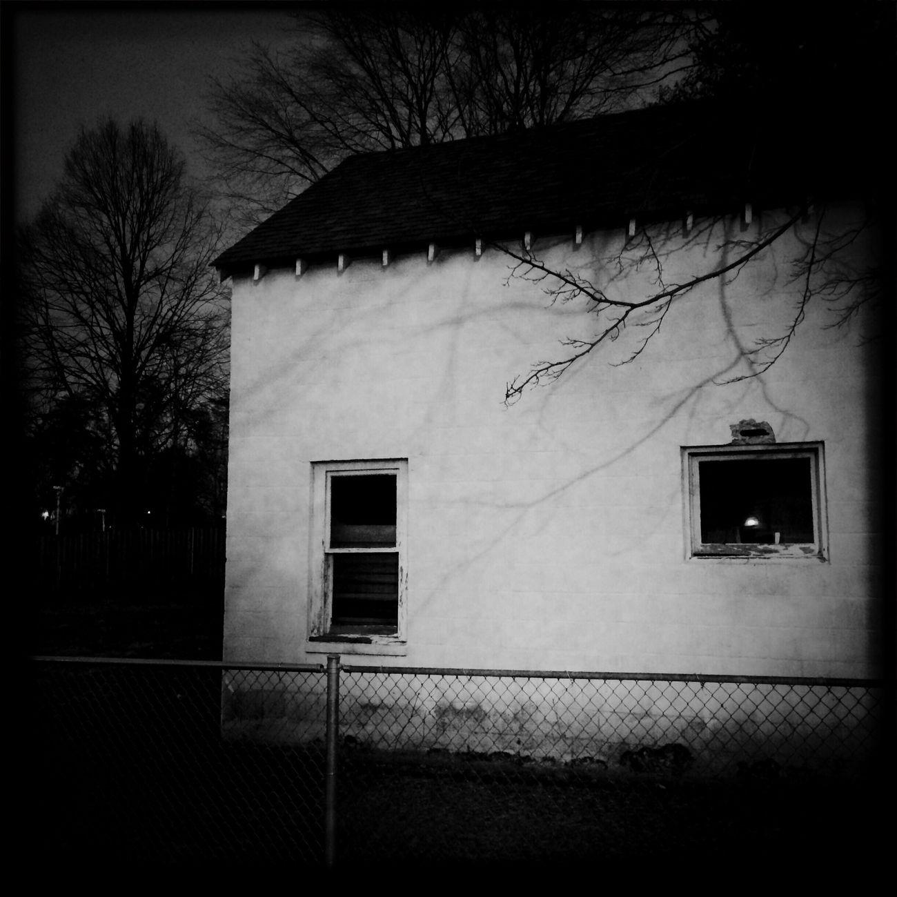 WeAreJuxt Blackandwhite Architecture TheMinimals (less Edit Juxt Photography)