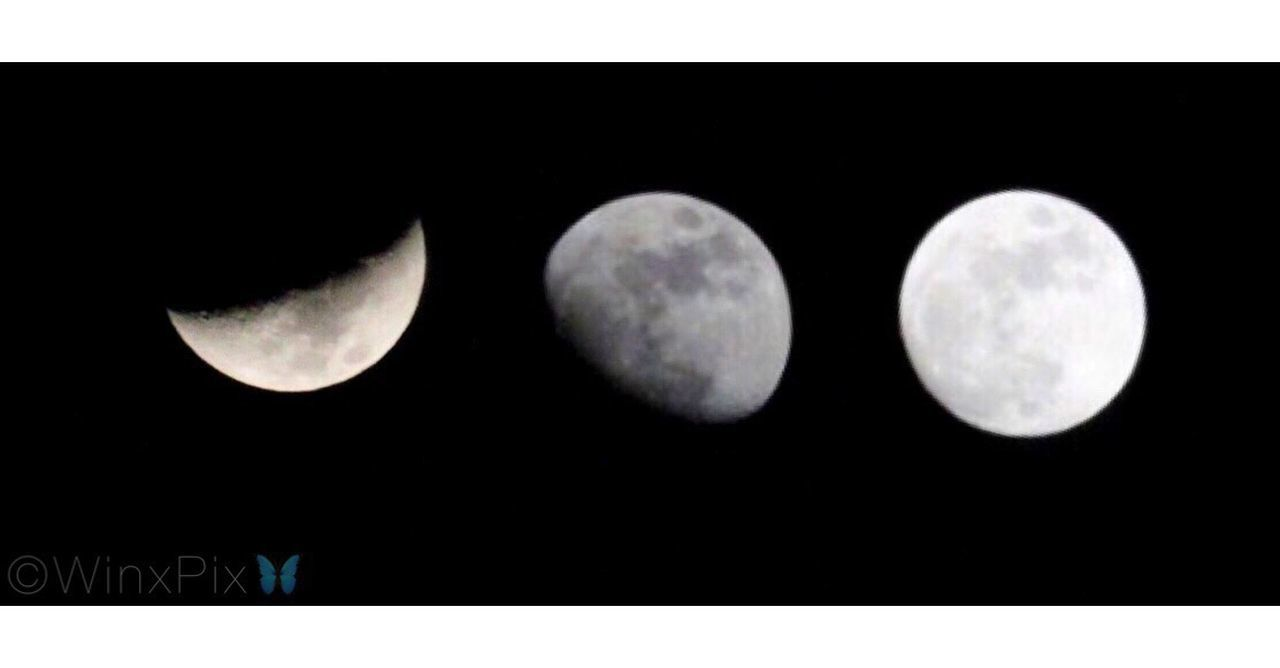"""About the moon..."" Moon Shots Moon Phases Moon Light Moon Surface Moon Lover Moon Photography Lunalunera Luna Lunar Bella Luna EyeEmNewHere"