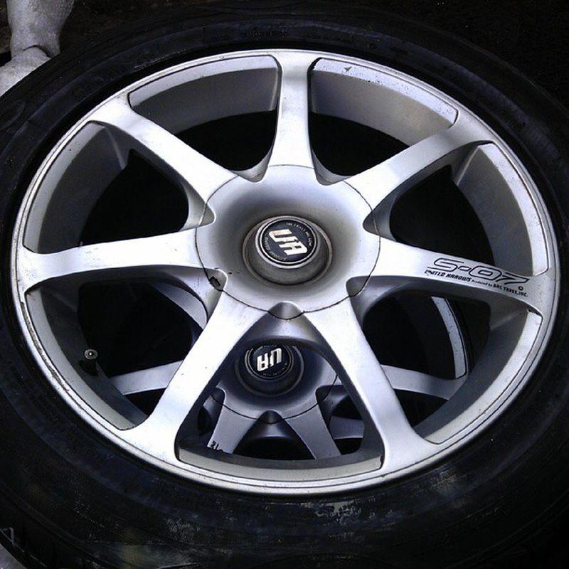 Новое поступление Дисков/Резины Driveekb Drive2ru Drive2 Drive wheels tire car cars