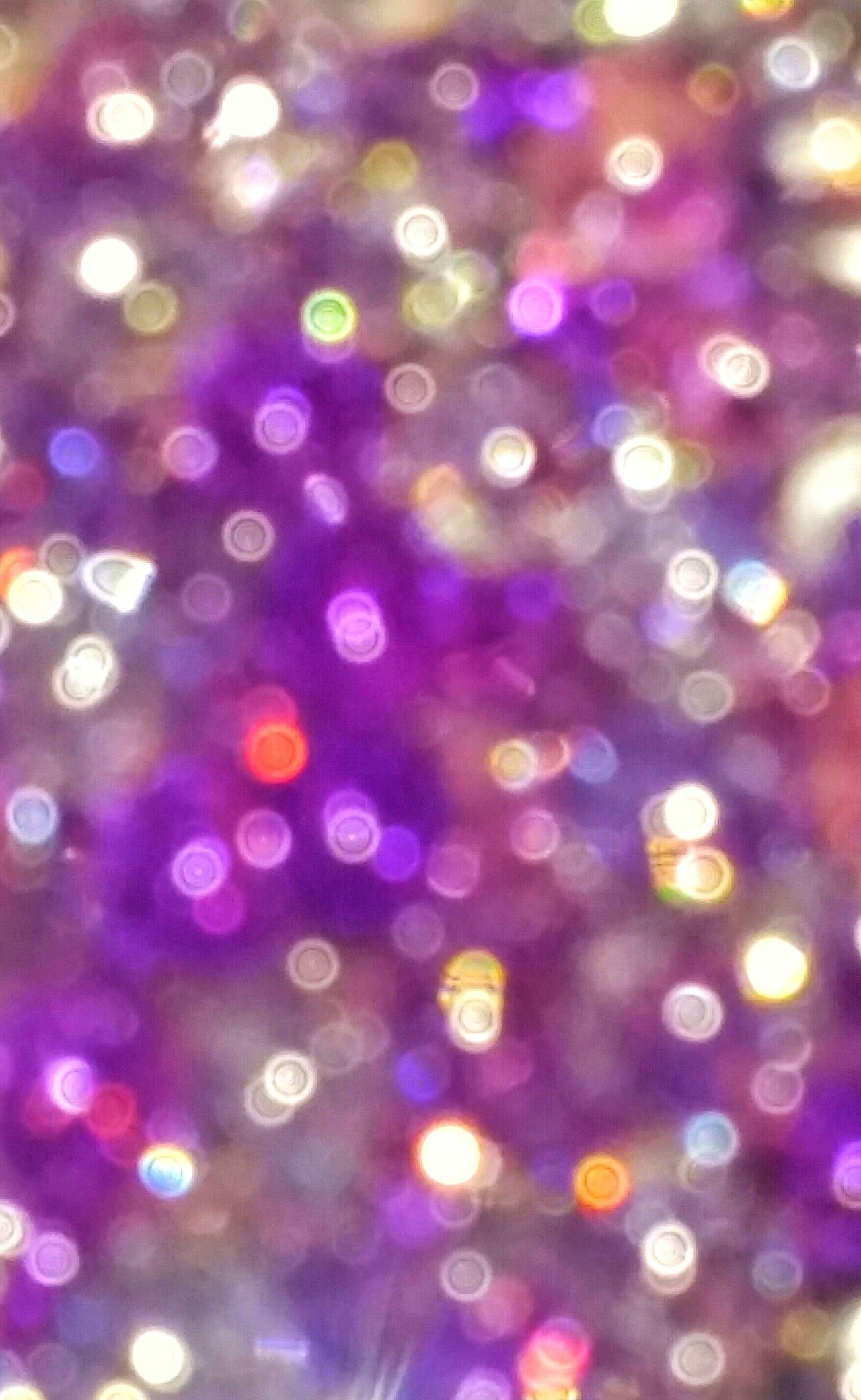 Blurred Background Circle Different Colors Shiny Objects Blurred Photography Still Life Still Life Photography Background Background Color Balls Circles Shiny Objects Bright Colors Abstract Abstractions In Colors Pretty Things Shapes And Colour Bright Colours Purple Bubbles Assorted Colors