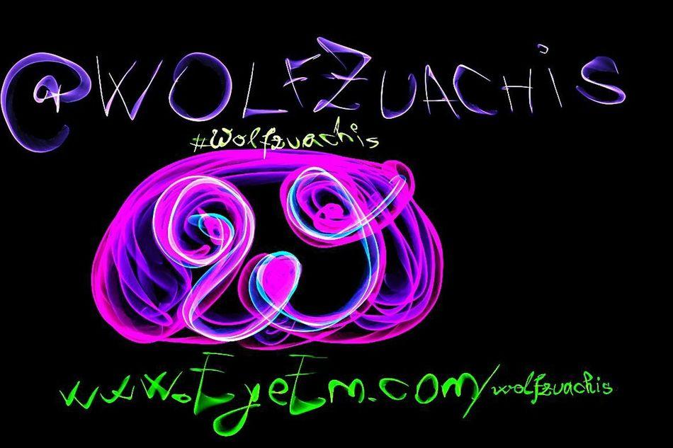 Neon Light Multi Colored Symbol Colorful Illuminated Neon Light Painting Silkpaints @minune Draw Fingerpaint Draw By @minune Eyeemphoto Ionitaveronica @wolfzuachis Eyeem Market 2016 Wolfzuachis Minune Enchanted  Drawing With SilkPaints Silkpainting Silkpaints App Vibrant Color Digital Art