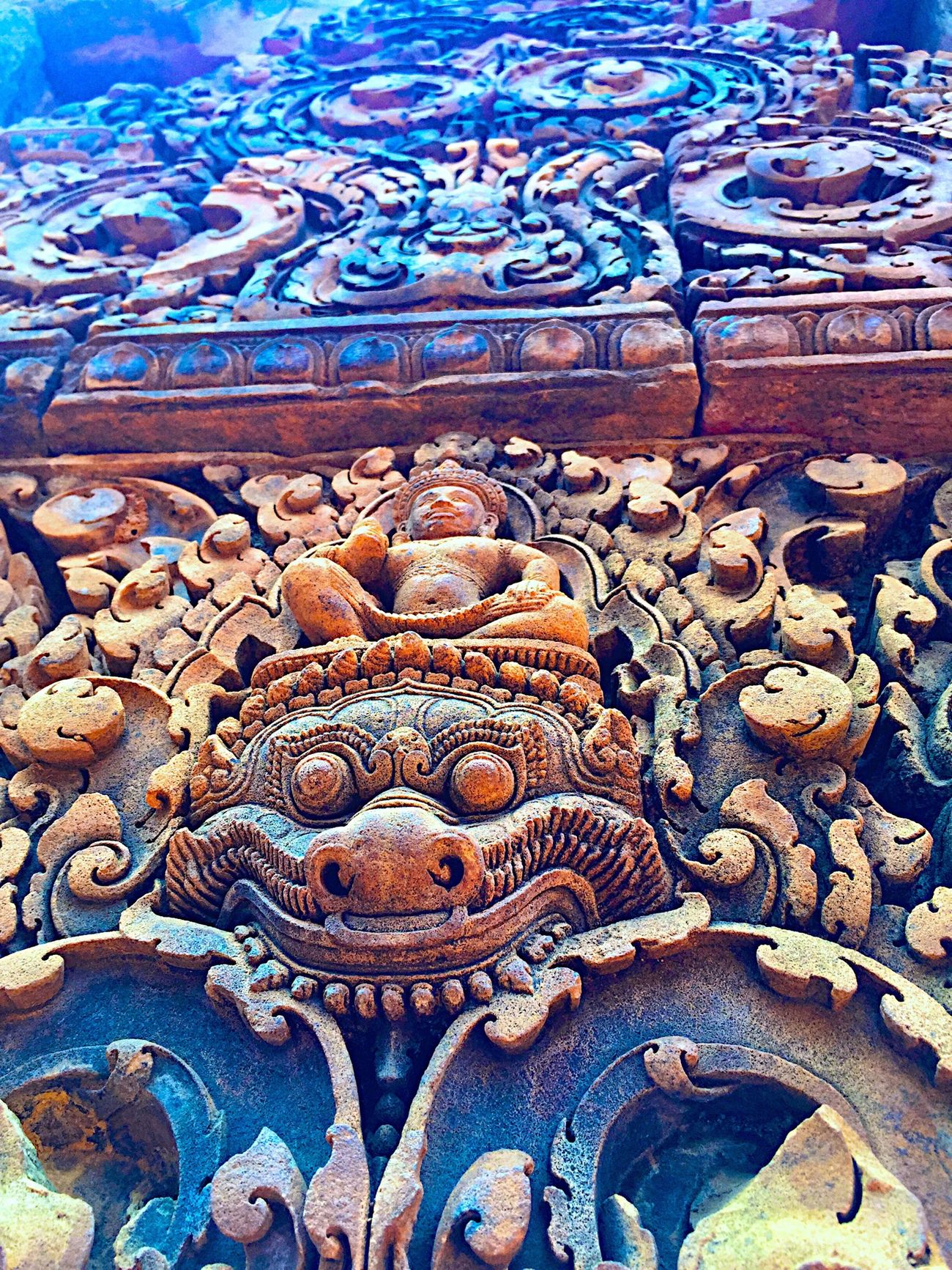Cambodia Angkor Wat Art ArtWork Architecture Architecture_collection Architectural Detail Design Old Ancient Architecture