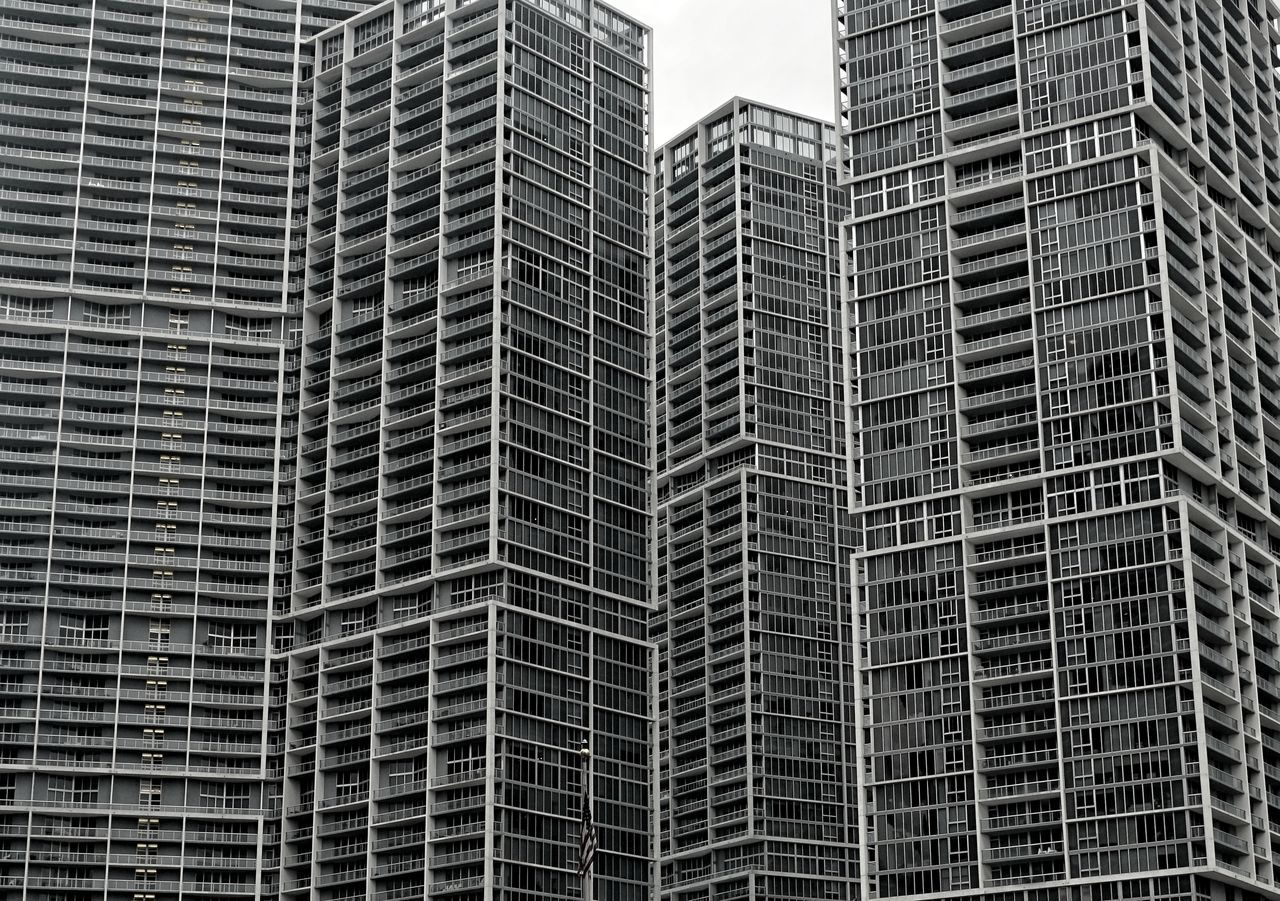 "Apartment Architecture Building Built Structure City Modern No People Skyscraper ""Architecture - 20I6 EyeEm Awards"""