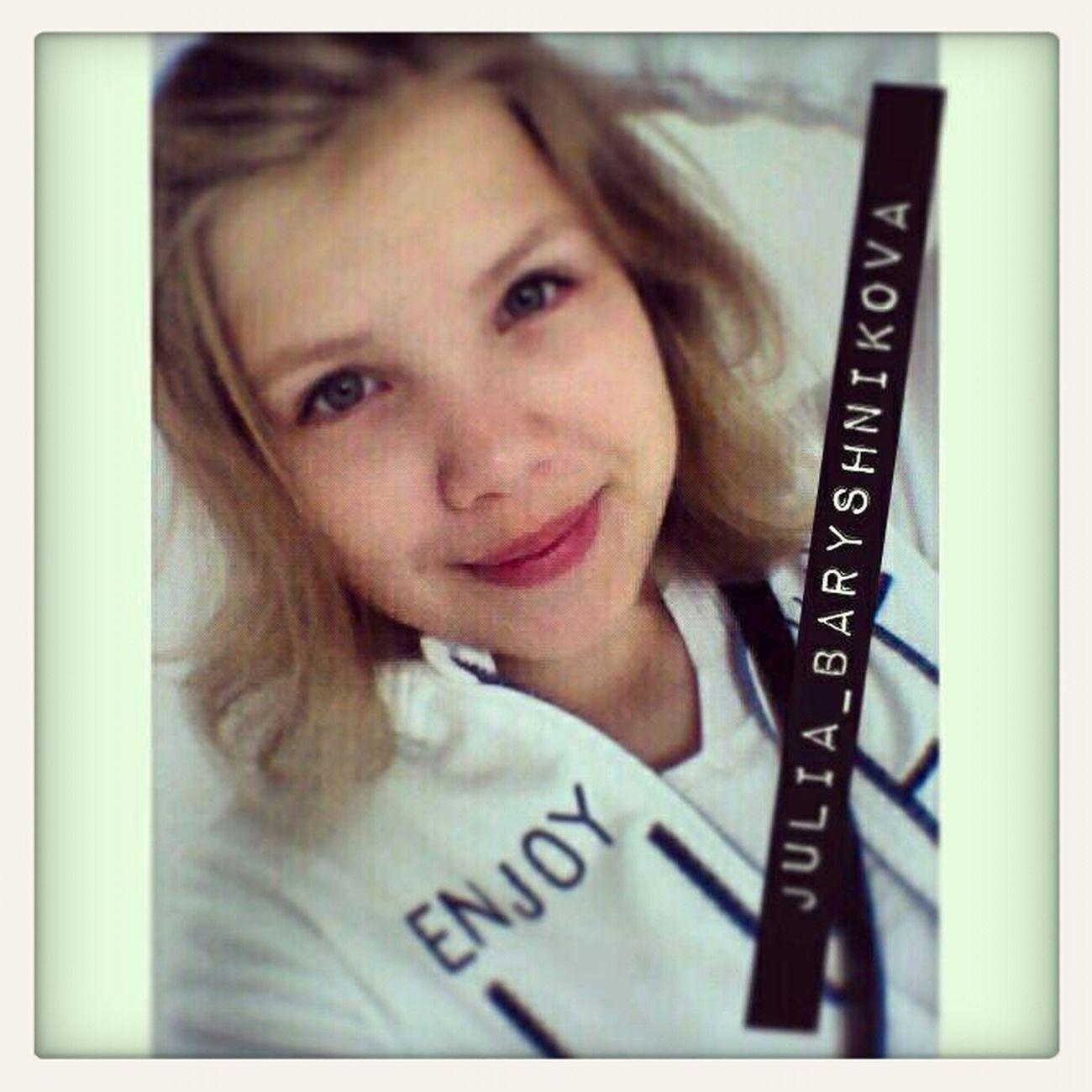Всем привет!))) перваяфотка