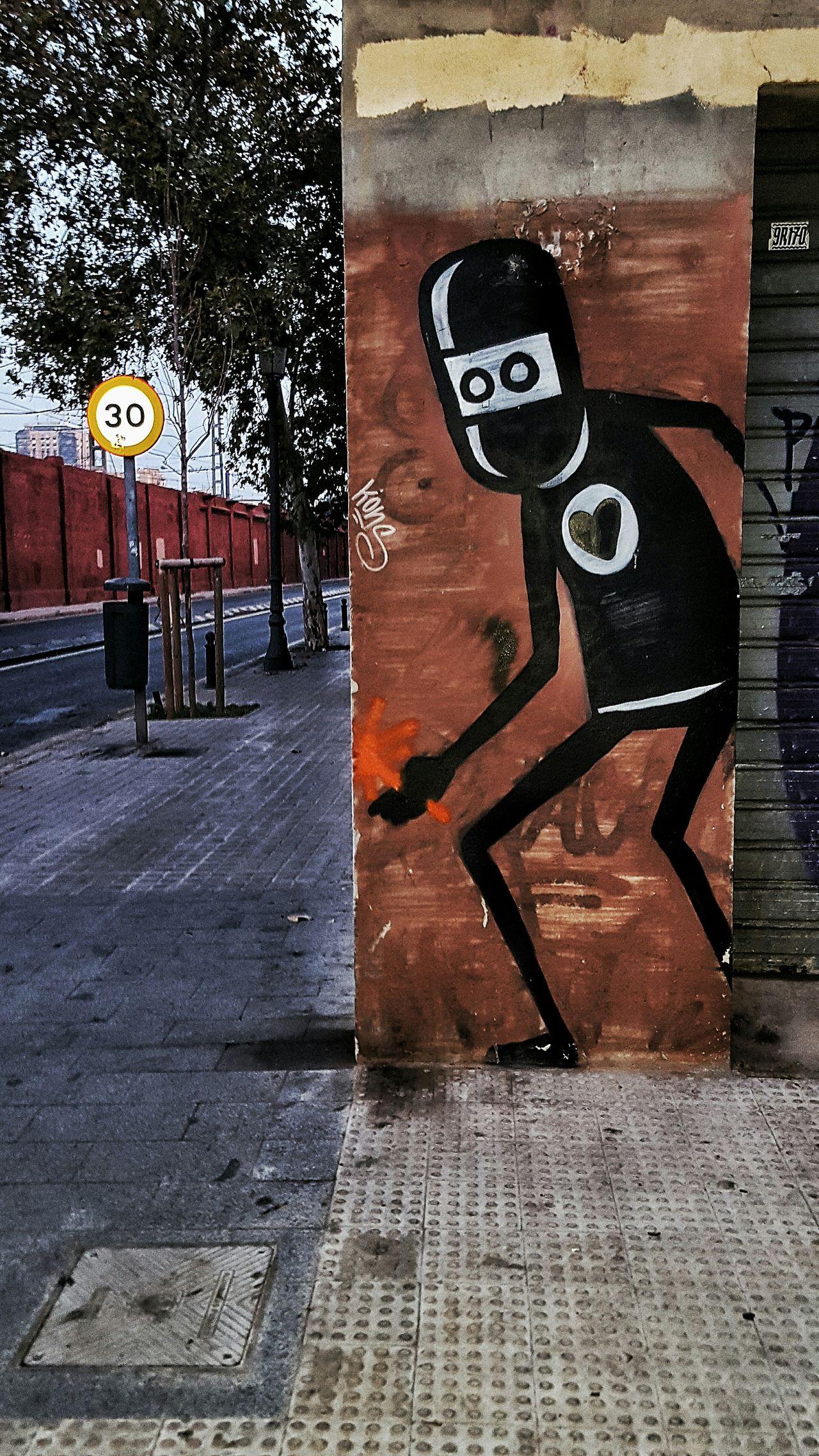 David De Limon Grafitti Grafitti Art. Grafitty Grafitis Grafities Grafitiart Grafiti Art Grafity Grafiti Graffiti Art Graffiti