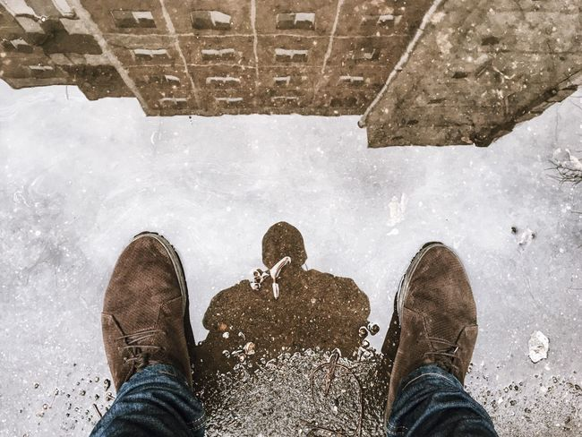 Rain down on me... Taking Photos Relaxing Having Fun Check This Out Hanging Out Fun Eye4photography  Traveling Enjoying Life Hello World Vscocam EyeEm Best Shots IPhoneography Made In Romania Puddle Puddleography Shotoniphone6splus Nature IPS2016Composition ShotOnIphone Streetphotography Reflection