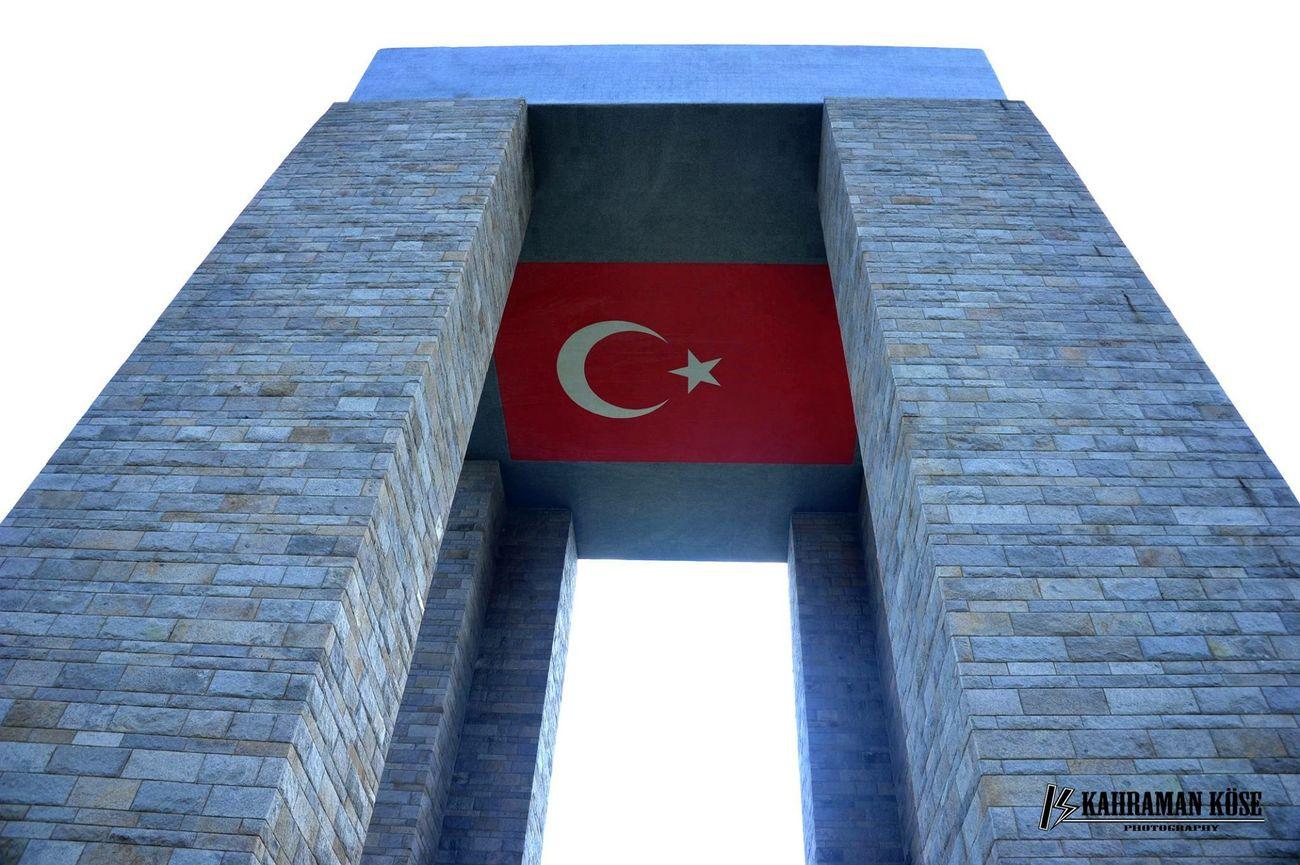 çanakkalegeçilmez çanakkale çanakkalezaferi Anıt şehit 18Mart1915 Turkey çanakkaledenizzaferimiz100yaşında Çanakkale Abidesi Vatan