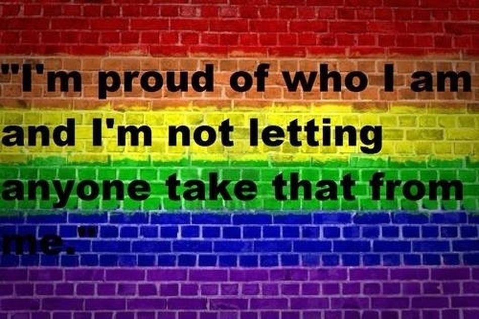 #raynbow
