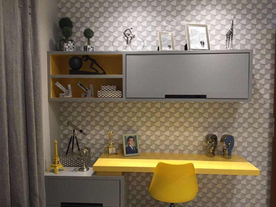 Interior Design Decoration Projetointeriores Amoquefaço Interiores Interiorismo Decor Decoração
