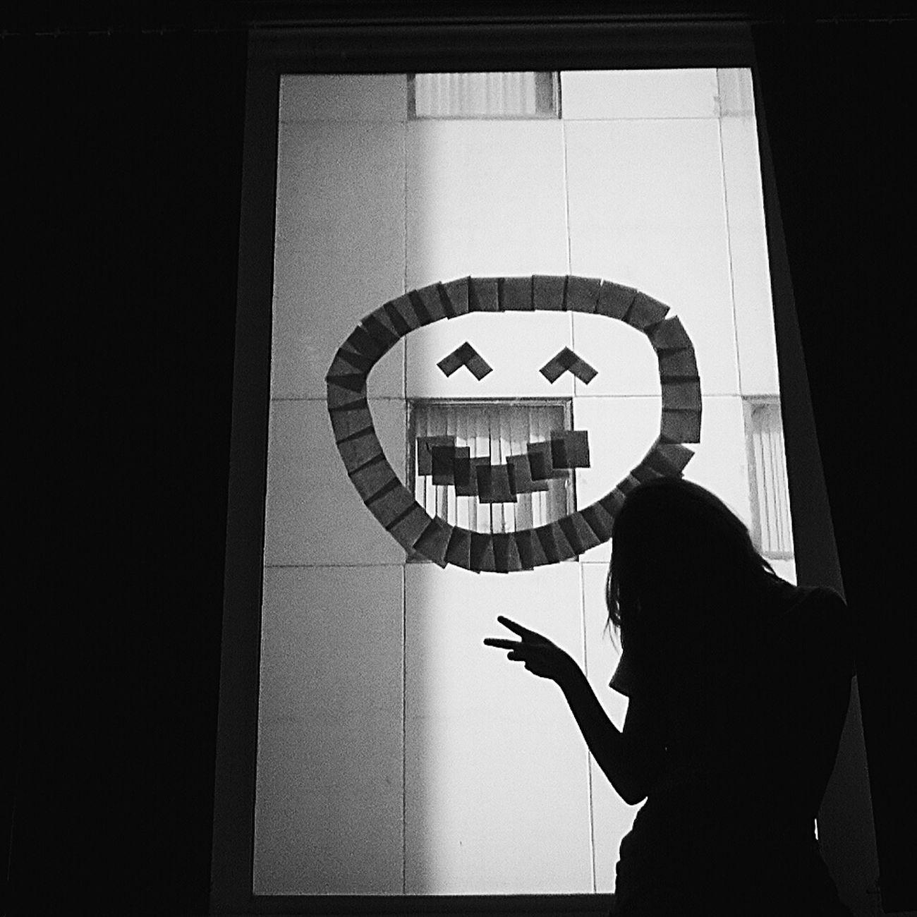 Whatever makes you smile, keep it!! Sundaymorning Memories Keep Smiling That's Me! Makemyday Rememberme Blackandwhite Smilerforever SurpriseMe