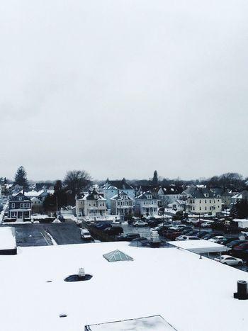 Hometown Scenery Snow❄ Winter2016 Winter Wonderland EyeEm Gallery Scenics Eyeemphotography EyeEm Best Shots Showcase: February Simplyscenic Simplyscenic_photography