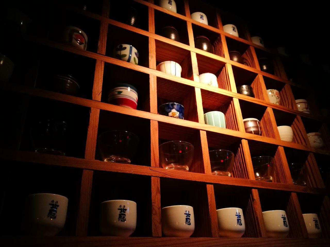 Sake Odeng Iteawon Seoul, Korea First Eyeem Photo
