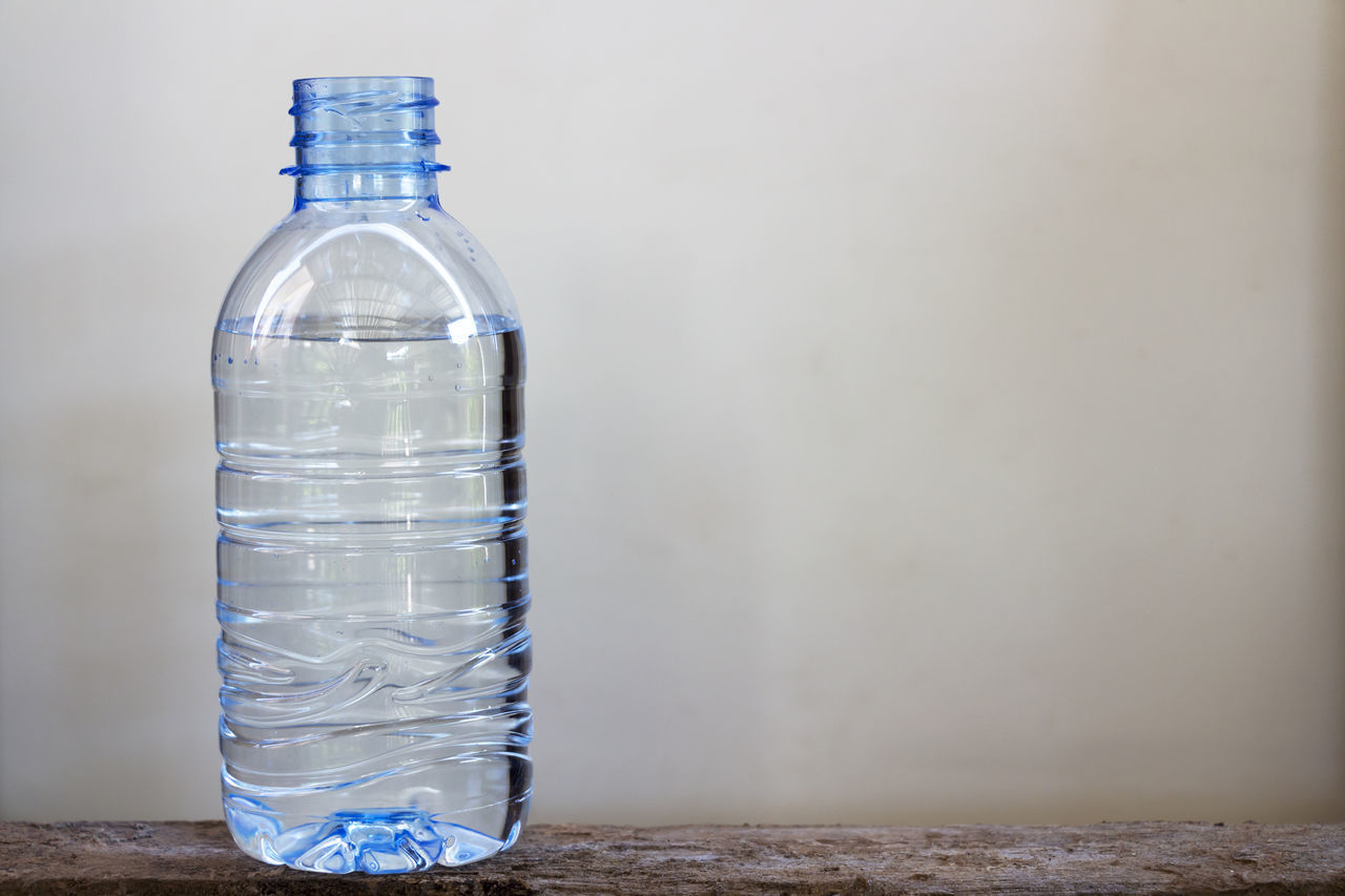 Bottle Cold Drink Drink Food And Drink Freshness Healthy Eating No People Water Water Bottle
