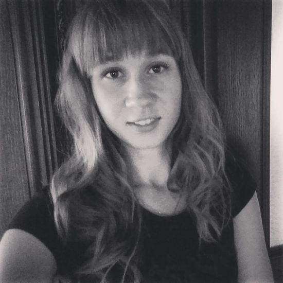 Hi! First Eyeem Photo
