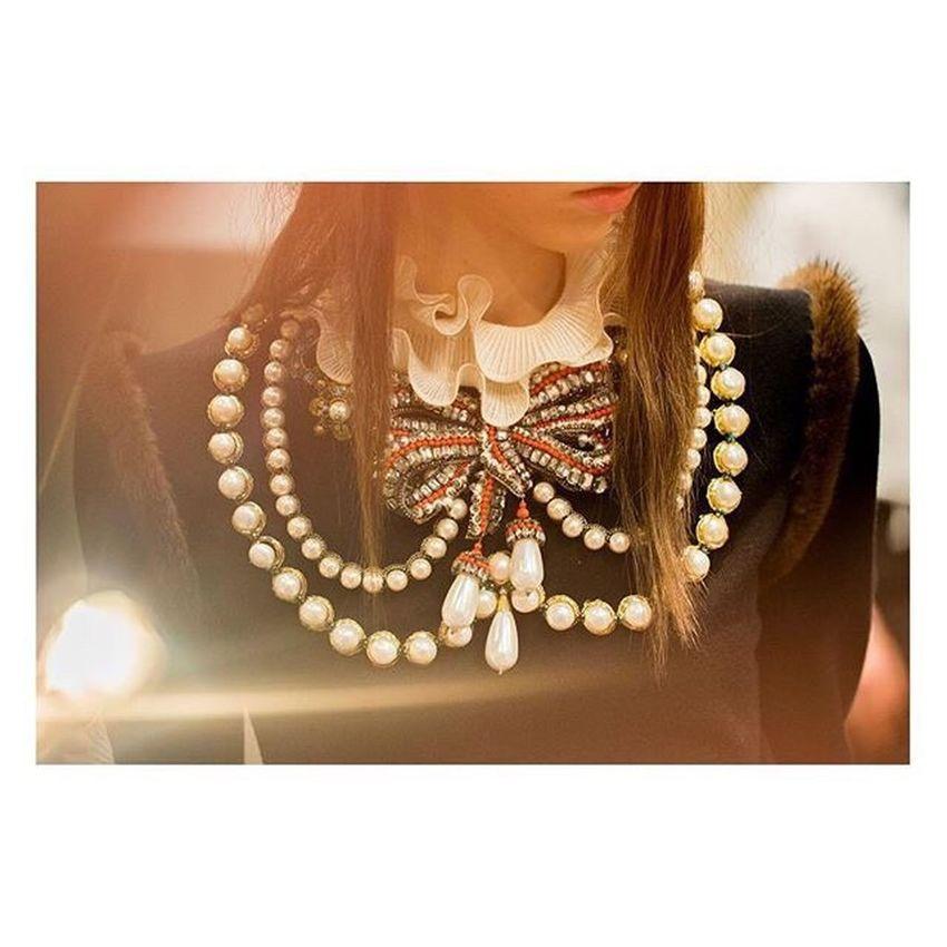 Itsallaboutdetails Fashion GUCCI Fashionworld Style Fashiondetails