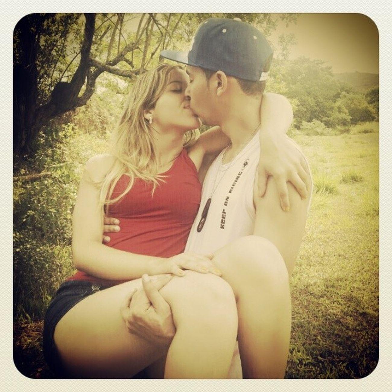 Andreza Te amo Meuanjo ♥♥