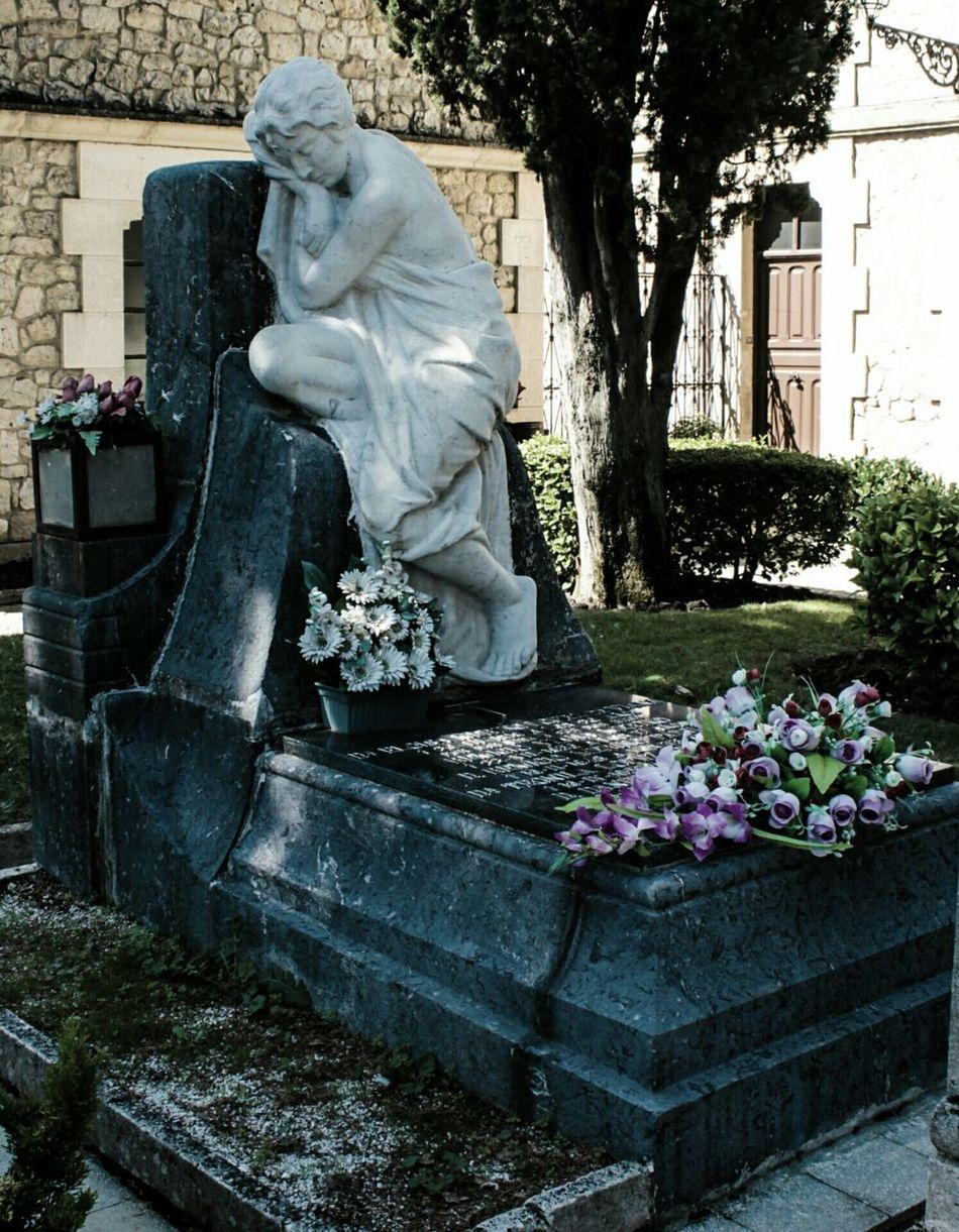 Cemetery Series Paz Cemetery_lovers Cemetery_shots Cemeterybeauty Cementerio Amor