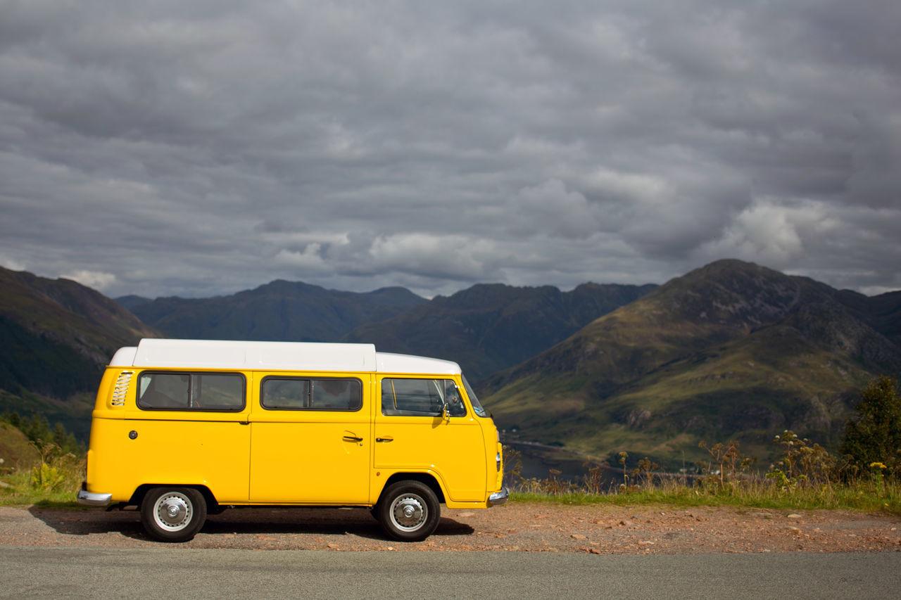 Beautiful stock photos of scotland, Cloud, Cloudy, Day, Journey