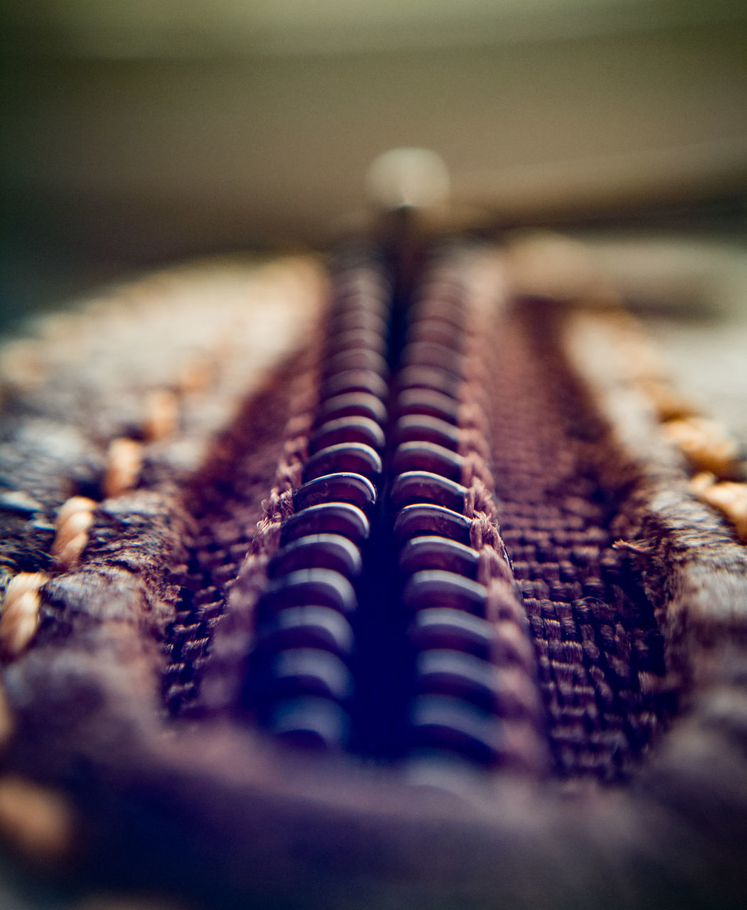 selective focus, no people, close-up, indoors, food, day