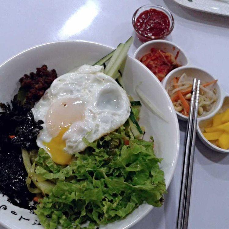 Koreanfoodie KoreanFoods Koreanfoodporn Koreanfood foodpick foodpornstars foodphotography foodpornaddict foodpornography foodpornshare foodparadise foodkorean foodpornographer foodpornlover foodpictures foodporn foodpassion foodpost