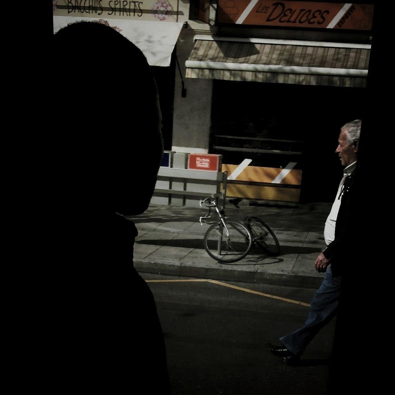 Streetphotography Performance Art Social Network Art NEM Street