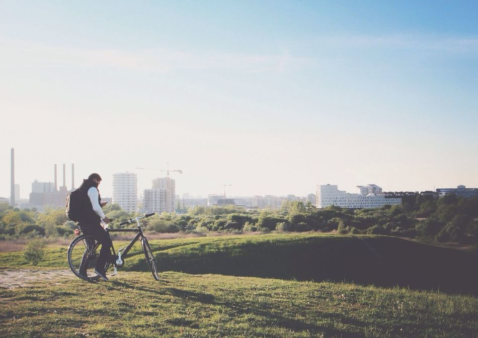 Beautiful stock photos of mobile, Architecture, Backpack, Bicycle, Building Exterior